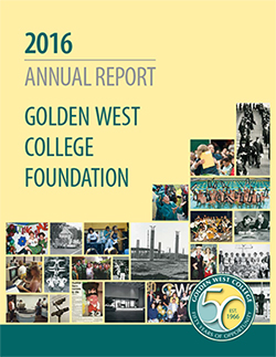2016 Annual Report Cover button