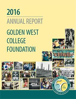 2016 Annual Report Cover button