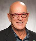Bruce Berman