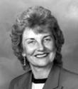 Bonnie Castrey