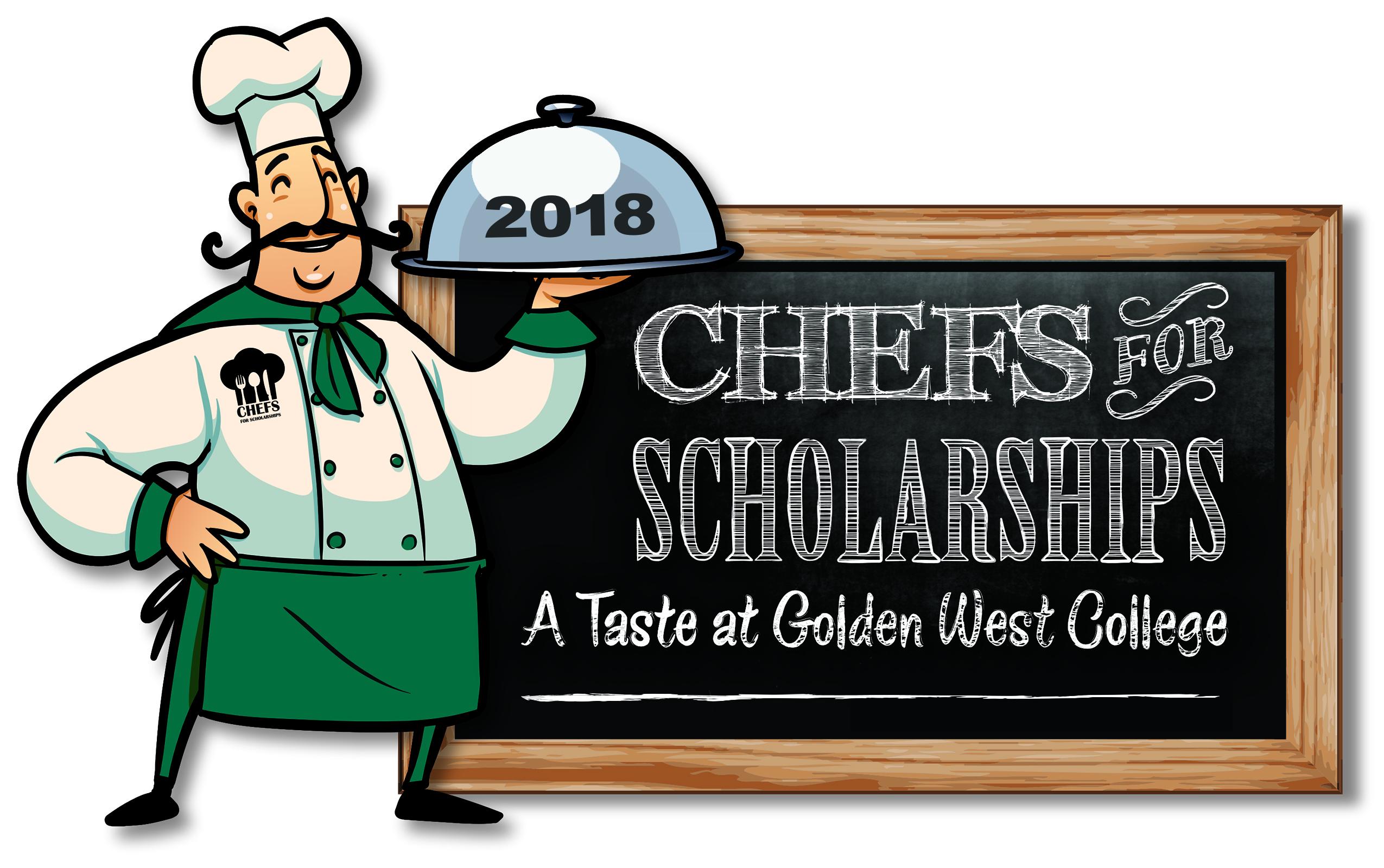 Chefs 2017