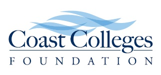 Coast Community College District Foundation logo