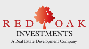 Red Oak Investments logo